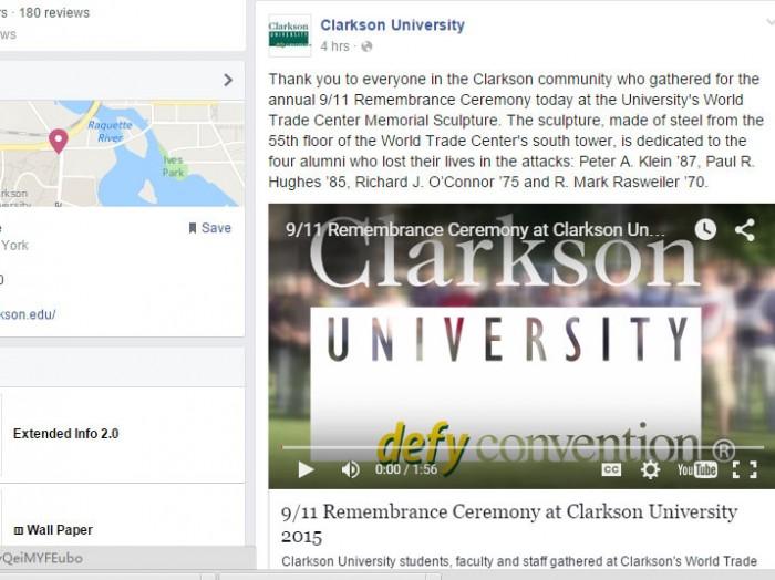 20150911_Clarkson_FB