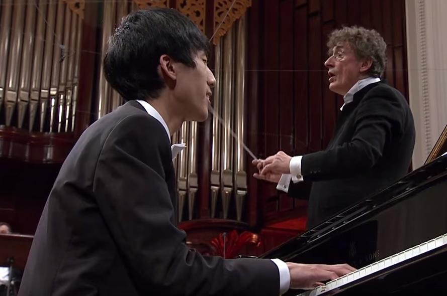 2015_Eric_Lu_Chopin_Final
