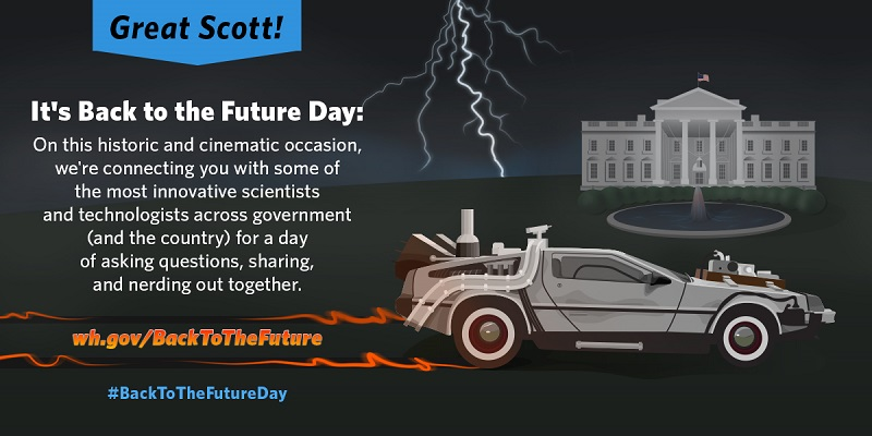 2015_WH_BacktoTheFuture_Day