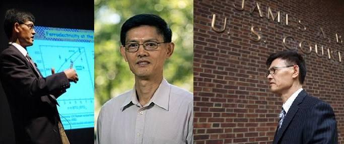Case_of_Prof_Xi