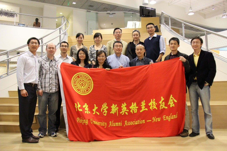 2011_Wang_Shi_PKU2