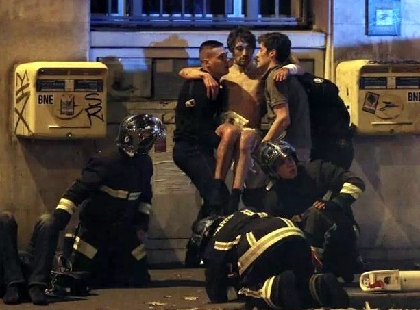 2015_Paris_After_Attack19