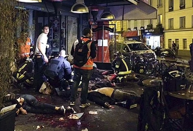 2015_Paris_After_Attack24