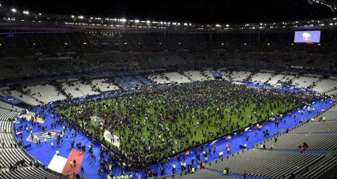 2015_Paris_Attack5