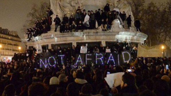 2015_Paris_Attack6