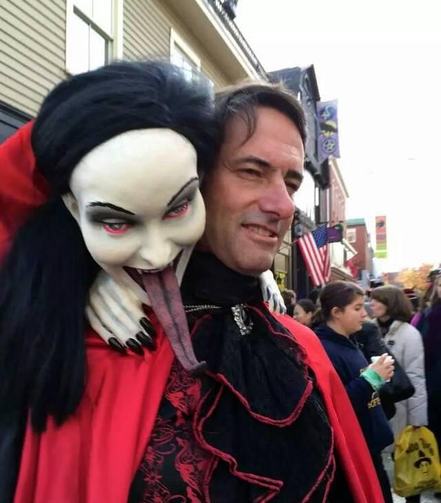 2015_Salem_Halloween1