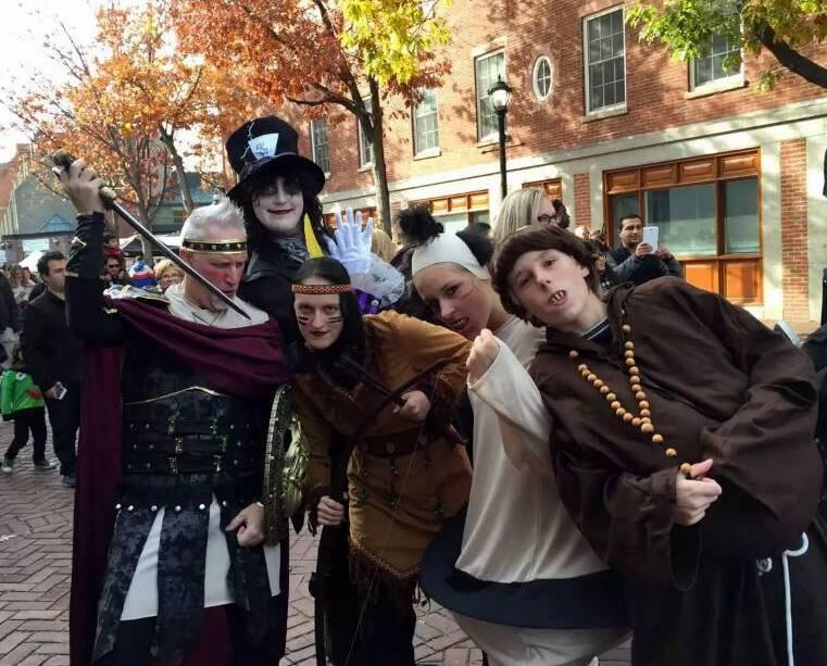 2015_Salem_Halloween6
