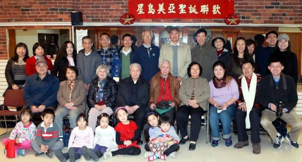 2015_Singtao_Xmas1
