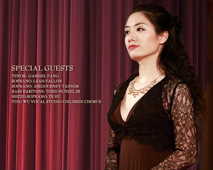 2016_Ying_Wu_Recital_Concert