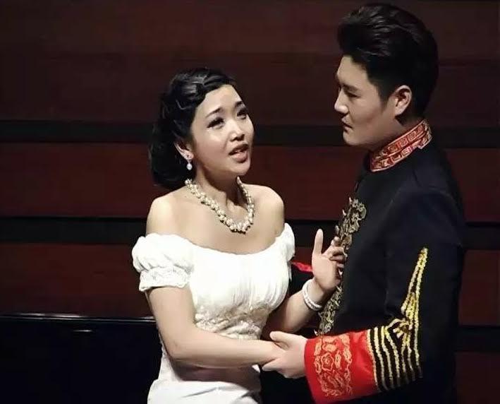 2016_Ming_Yi2