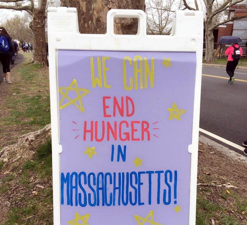 2016_Walk_For_Hunger12