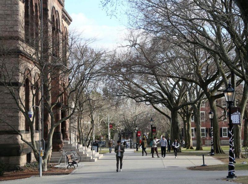 Brown_University_Campus