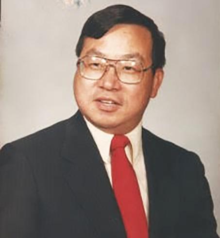 Thomas.B.C.Shen