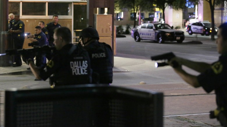 2016_Dallas_Shooting