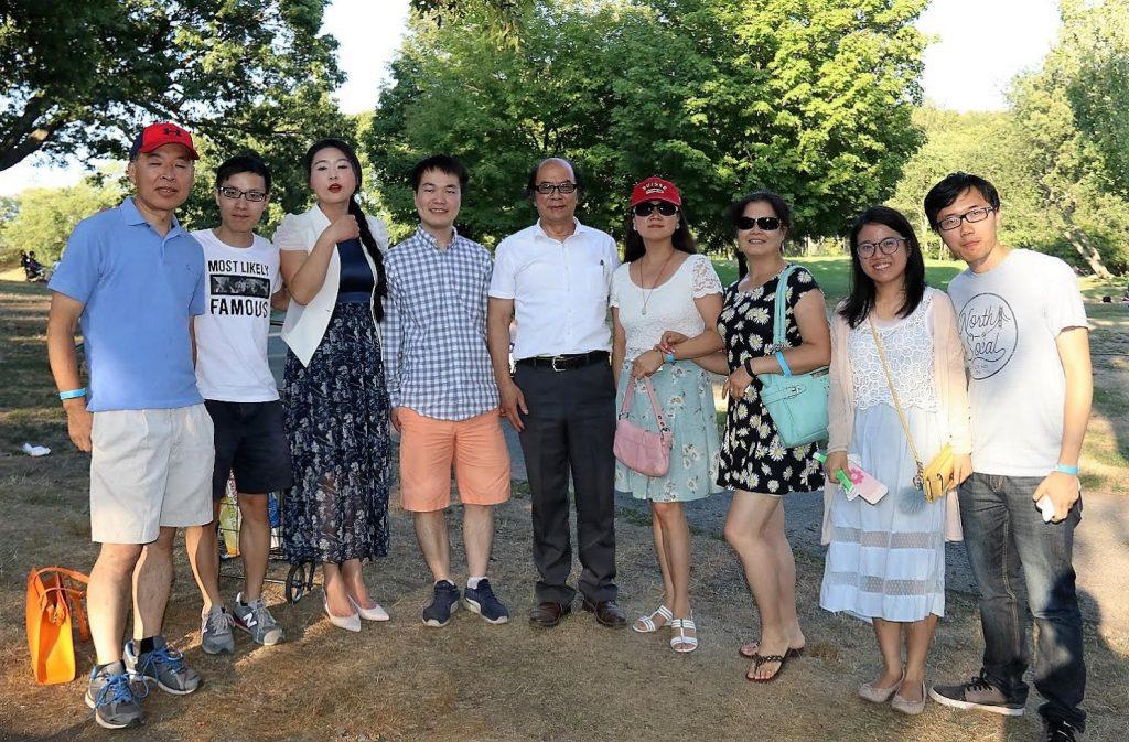 2016_Hunan_Summer1