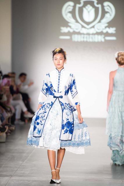 2016_ny_fashion_week7