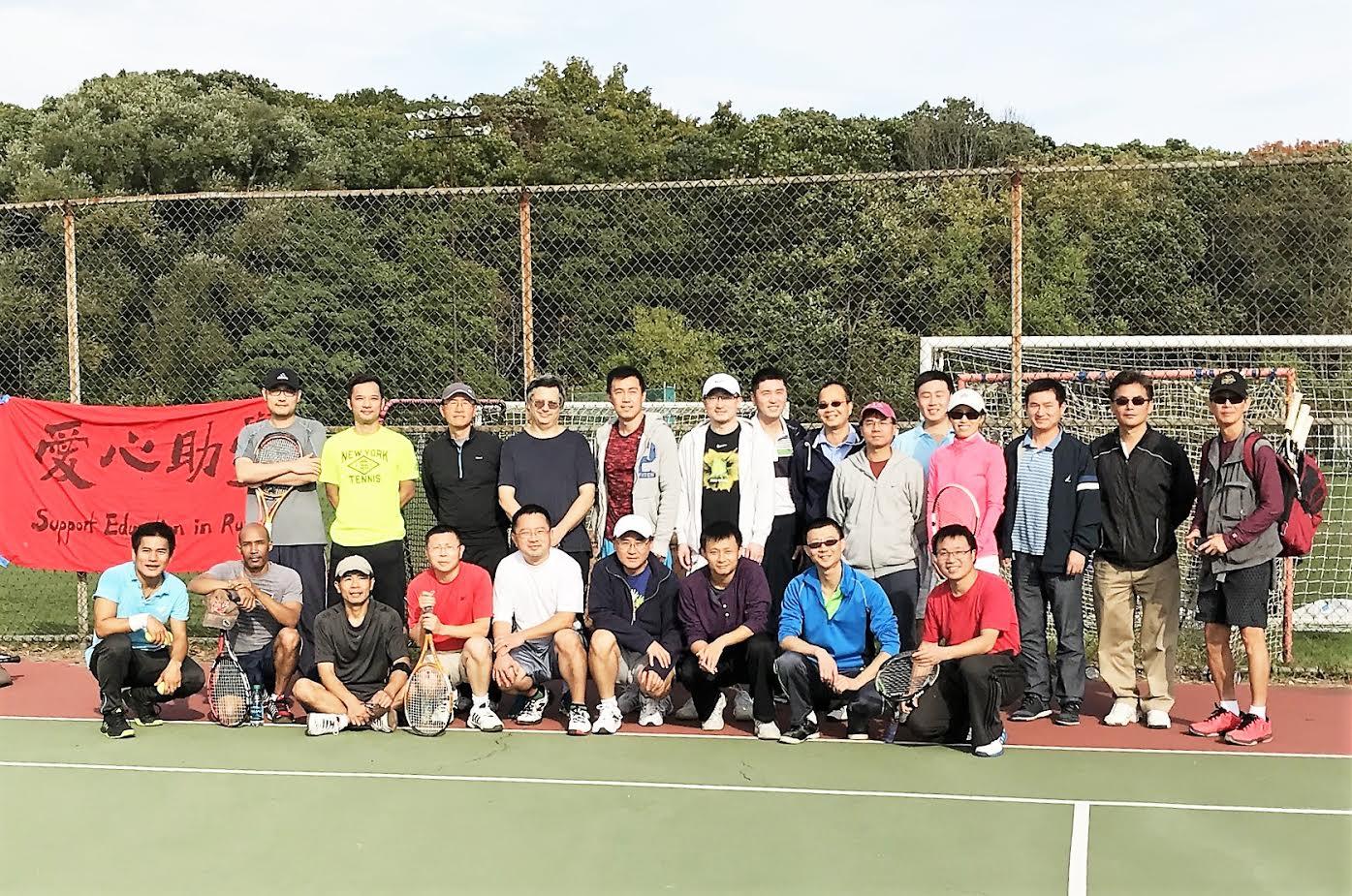 2016_ncls_tennis