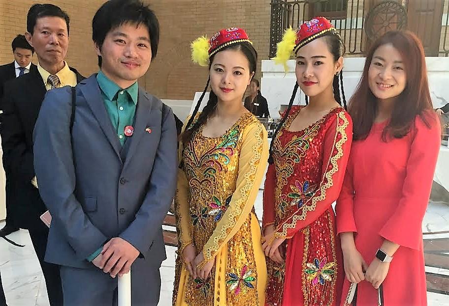 2016_ma_china_day15
