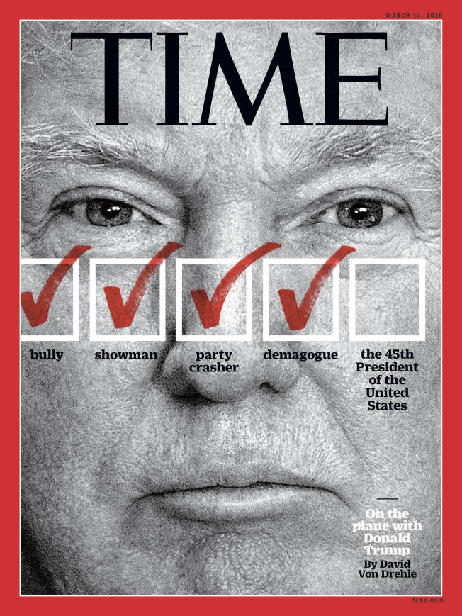 2016_trump_time_cover