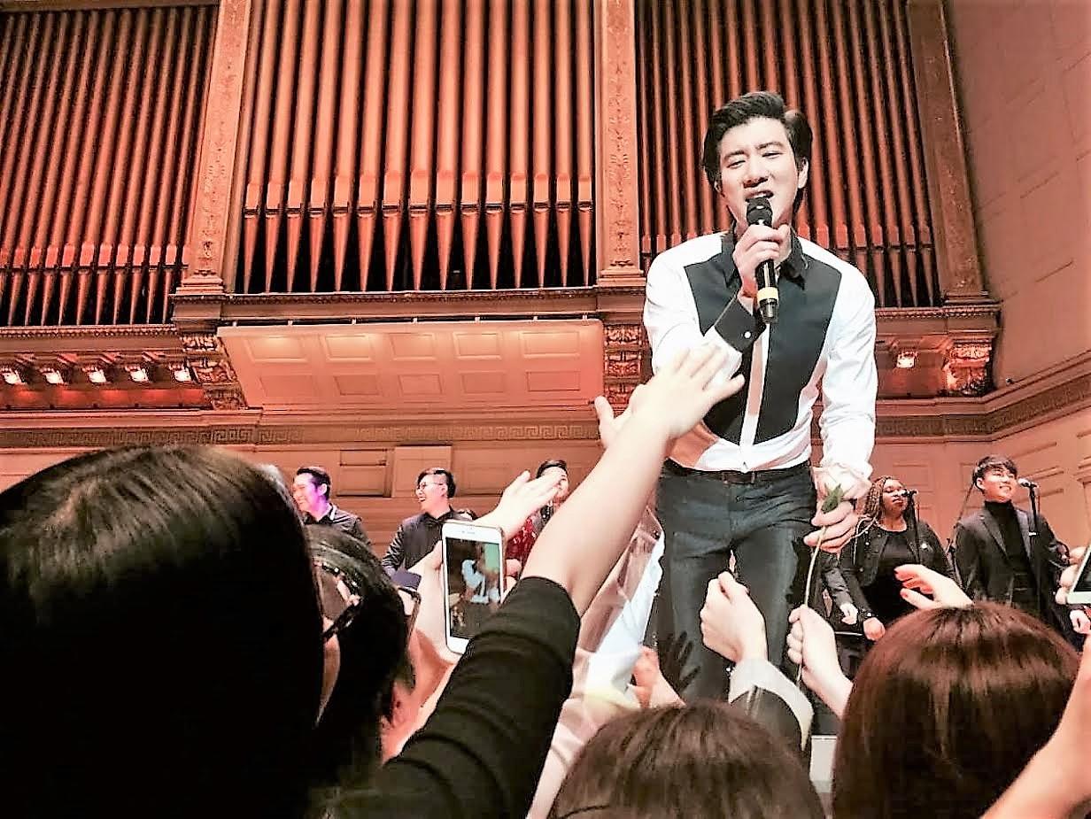 2016_wang_leehom_concert1