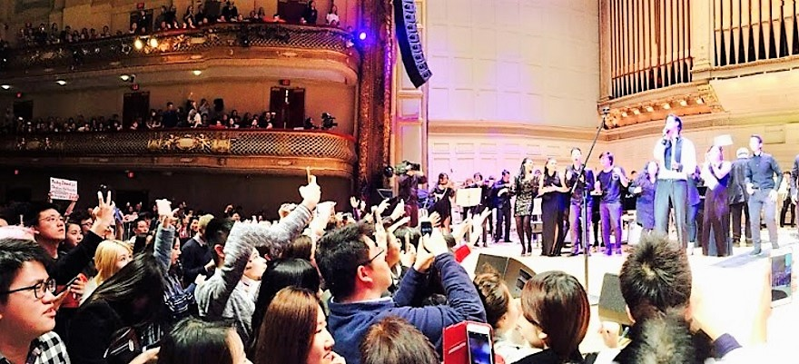 2016_wang_leehom_concert3