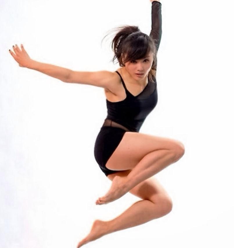 2016_gbcca_dance1
