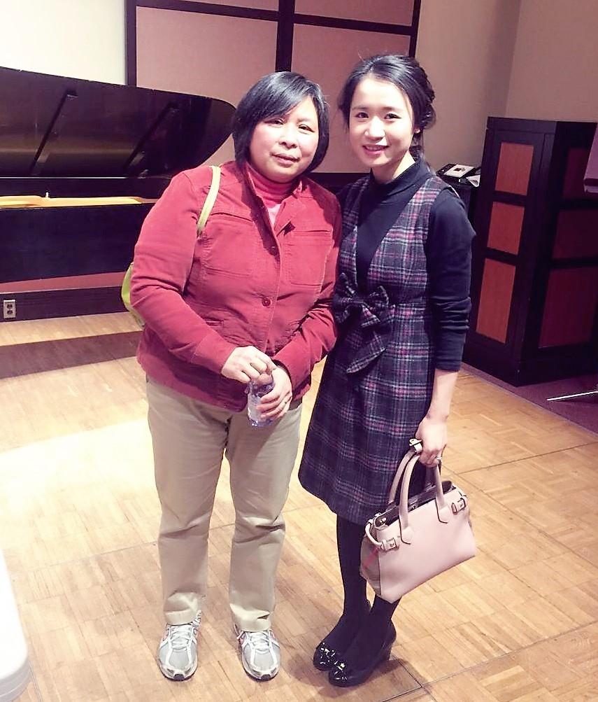 2016_yidan_guo_concert5